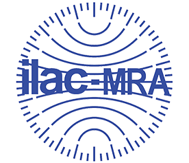SIRIM Standards Technology Calibration Malaysia ILAC MRA Icon